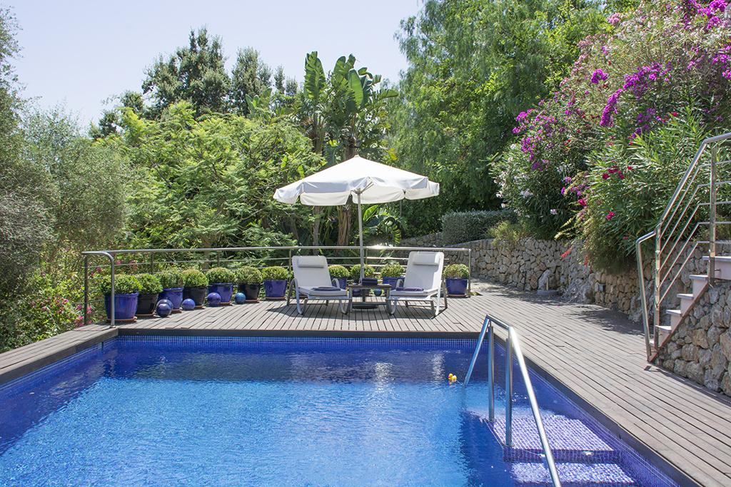 Villa Puerto Pollensa for sale